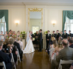 Rhode Island Wedding Locations