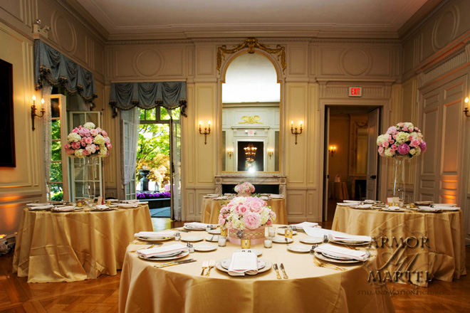 Glen Manor House Weddings And Special Events Portsmouth Rhode