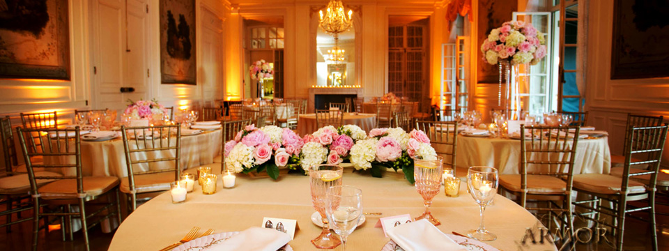 Glen Manor House Weddings And Special Events Portsmouth Rhode Island