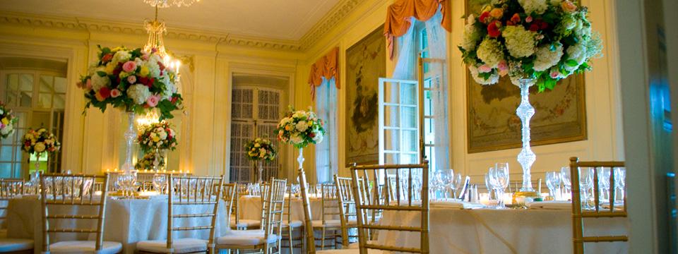Floor Plan Glen Manor House Weddings And Special